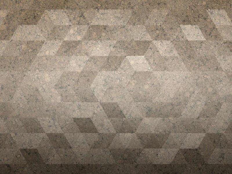 Parement de façade PIXEL (inspiration graphique) - Batiweb