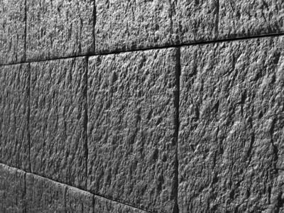 Parement de façade CAUCASE (inspiration minérale) Batiweb