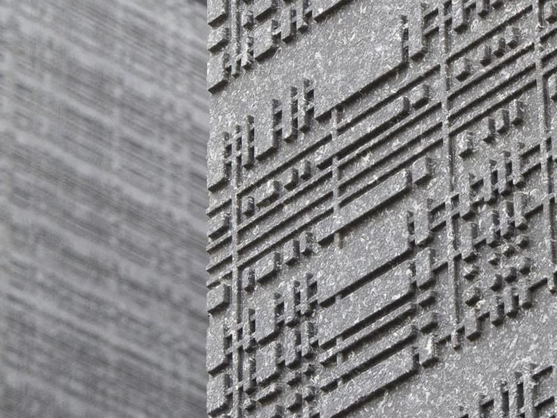 Parement de façade URBA (inspiration urbaine) - Batiweb
