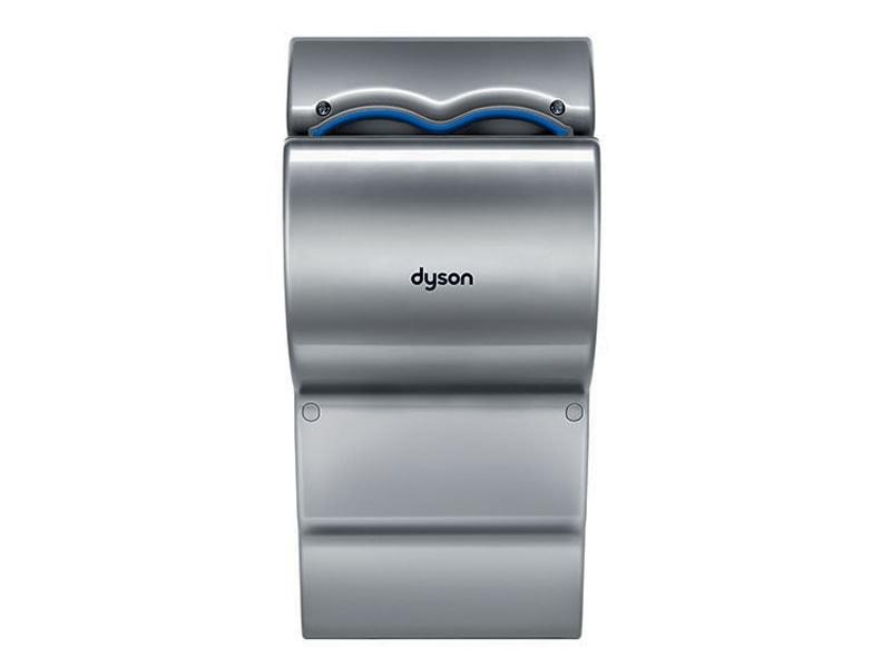 Sèche-mains Dyson Airblade dB - Batiweb