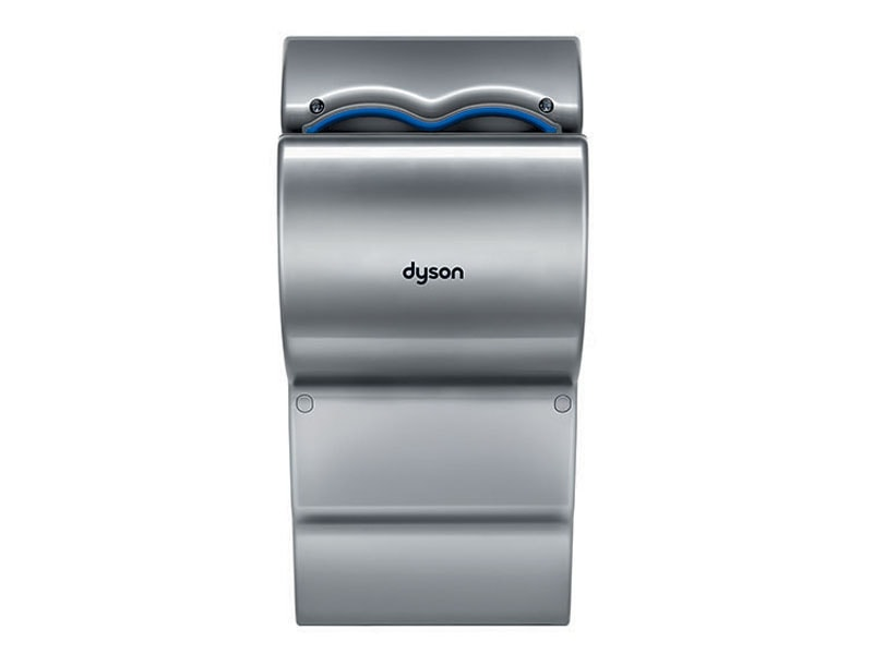 Sèche-mains Dyson Airblade dB