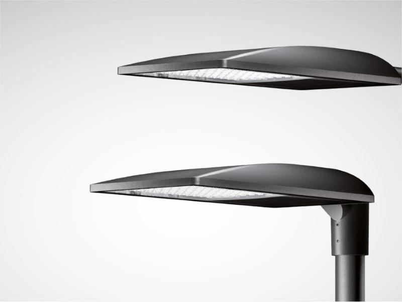 Jovie LED  : lanterne extérieure LED