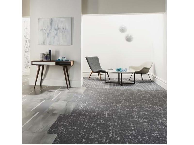 Moquette en dalles AMTICO Carpet