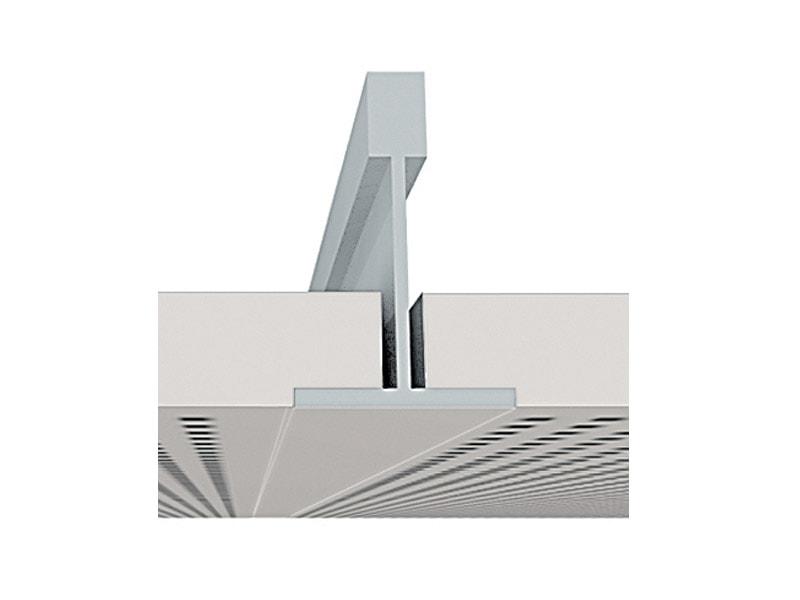 Knauf Danoline – Unity 9 – Bord A + Plaza