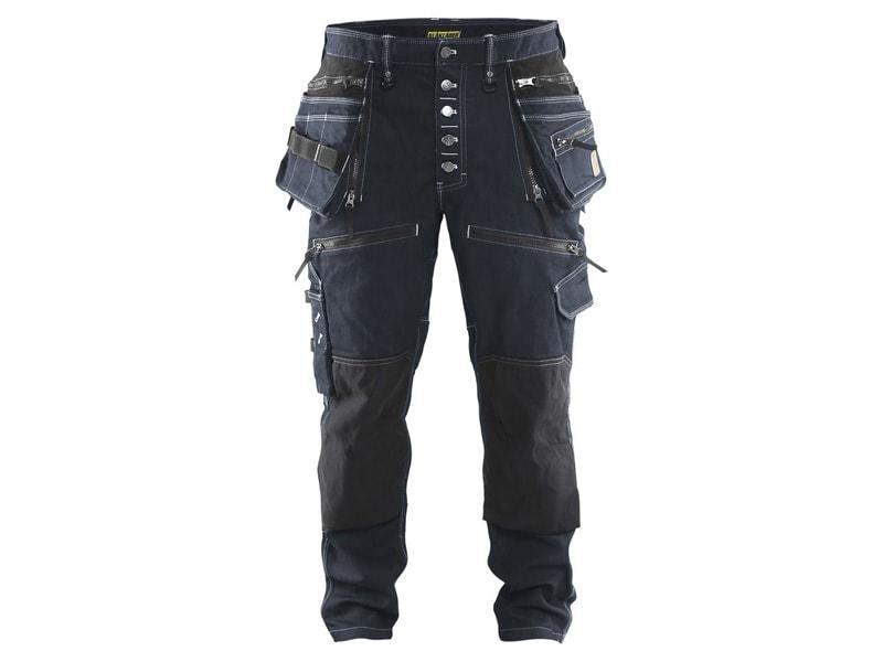 Pantalon de travail Blaklader