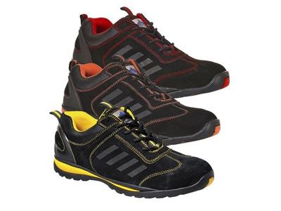 Chaussures de sécurité S1P Portwest Batiweb