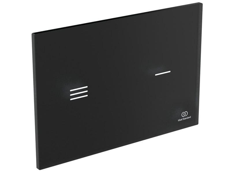 Nouvelles gammes de plaques de commande - Batiweb