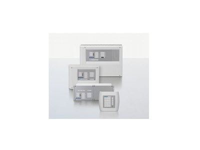 Dispositifs Electriques de Commande et de Temporisation Batiweb