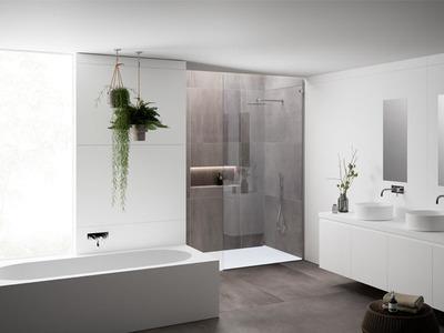 HI-MACS® - Baignoires, douches, vasques et éviers Batiweb