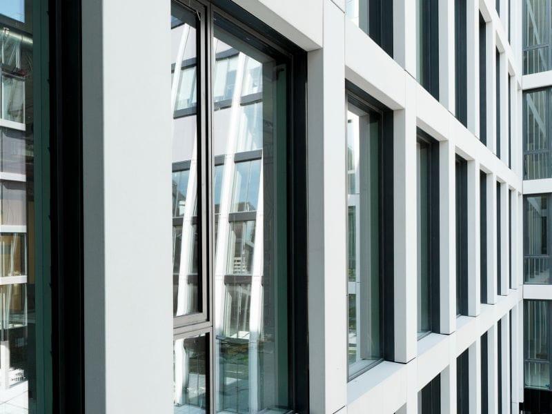 formparts.mono – éléments façonnés en béton armé de fibres de verre