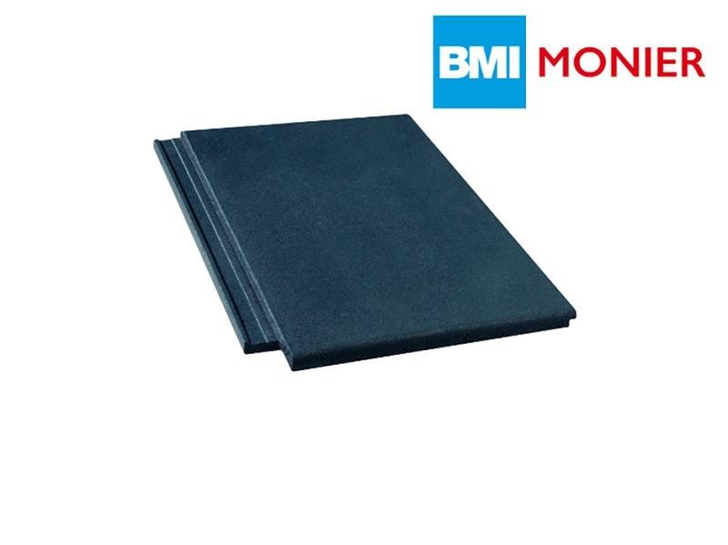 Innotech® - Tuile Grand Moule Aspect Plat