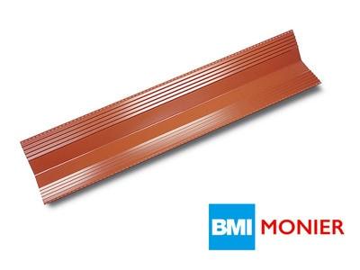 NOUE PROFILO - Noue manufacturée autoportante Batiweb