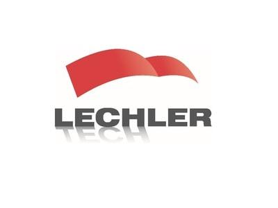 Lechler: haute productivité et effets pour le monde de l'habitat Batiweb