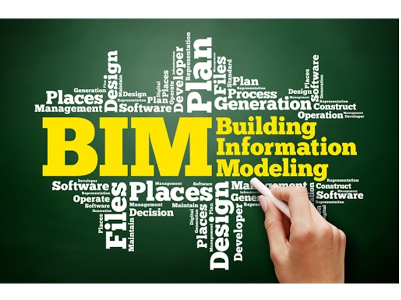 Formation 100% à distance : Fondamentaux du BIM dans le bâtiment - Batiweb