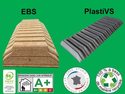 Seac et le développement durable Batiweb