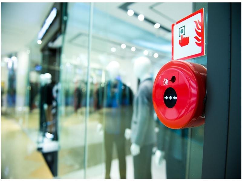 Fondamentaux de la sécurité incendie : formation 100% à distance - Batiweb