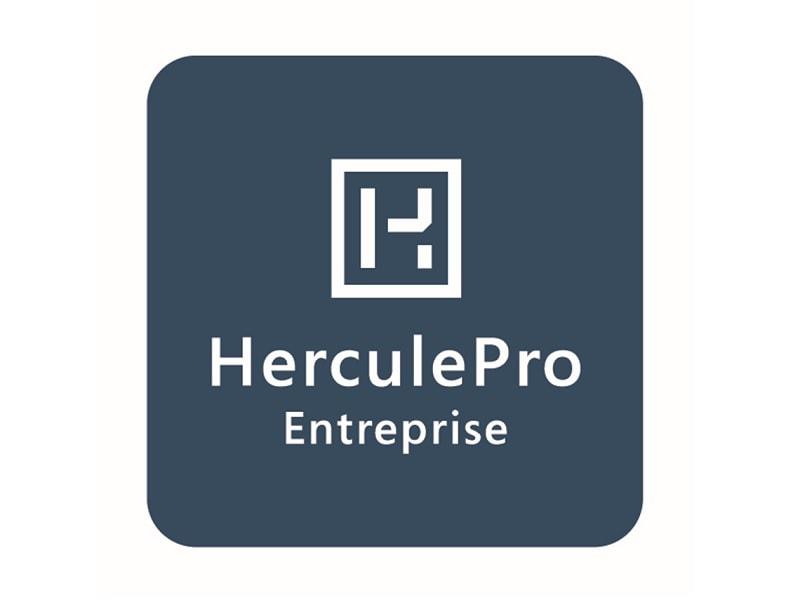 HerculePro Entreprise, - Batiweb