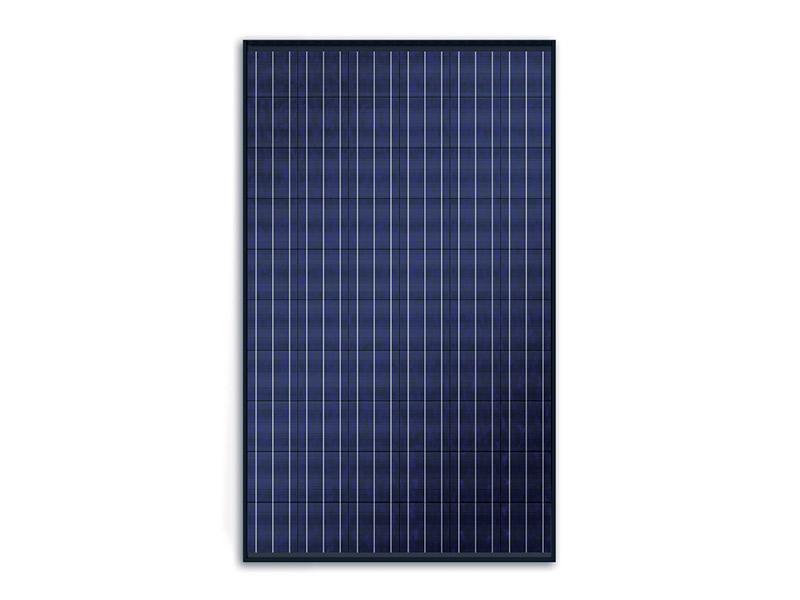 HelioPV, la solution photovoltaïque sans emprise au sol - Batiweb