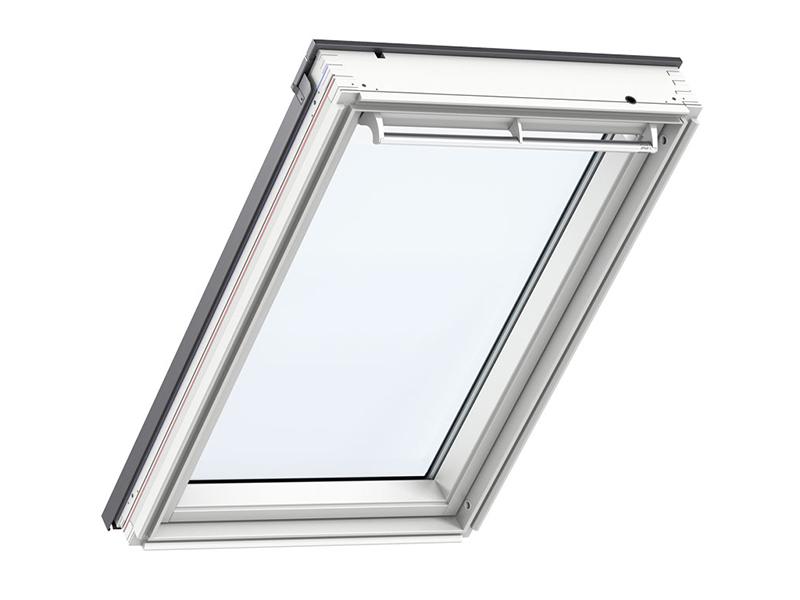 Fenêtre de toit VELUX - Batiweb