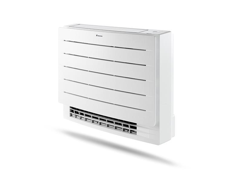 Pompe à chaleur air/air Daikin - Gamme console Perfera FVXM-A - Batiweb