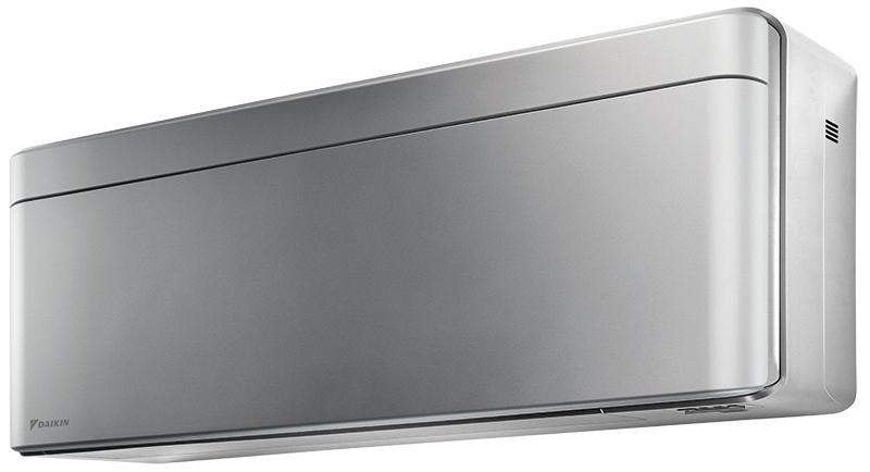 Pompe à chaleur air/air Daikin - Gamme murale Stylish FTXA-A/B - Batiweb