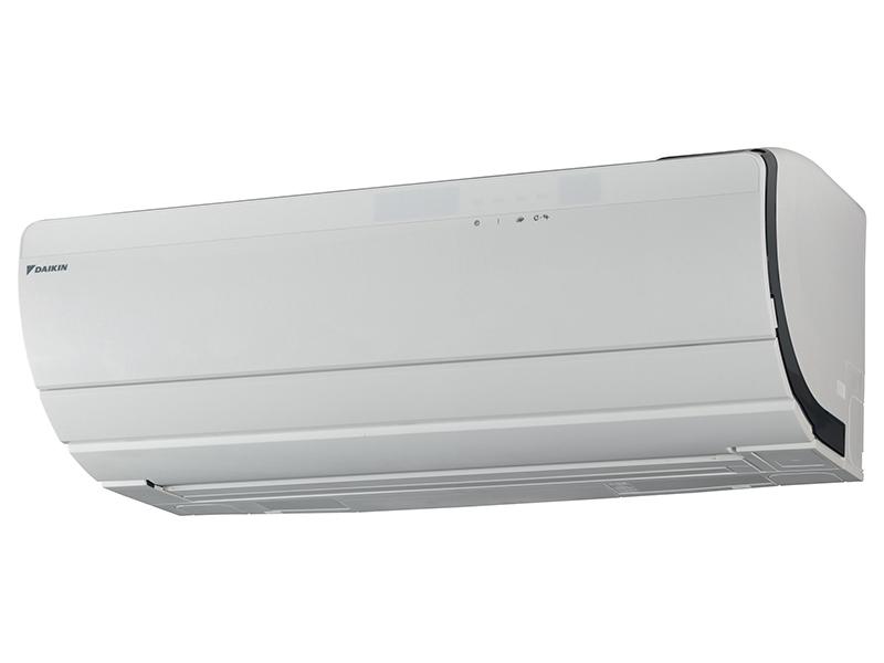 Pompe à chaleur air/air Daikin - Gamme murale Ururu Sarara FTXZ-N - Batiweb
