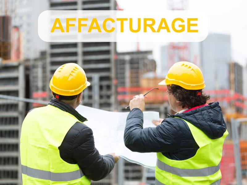 AFFACTURAGE pour financer votre entreprise - Batiweb