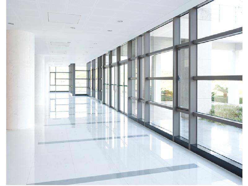 Trappe plafond coupe-feu EI 120MIN - Batiweb