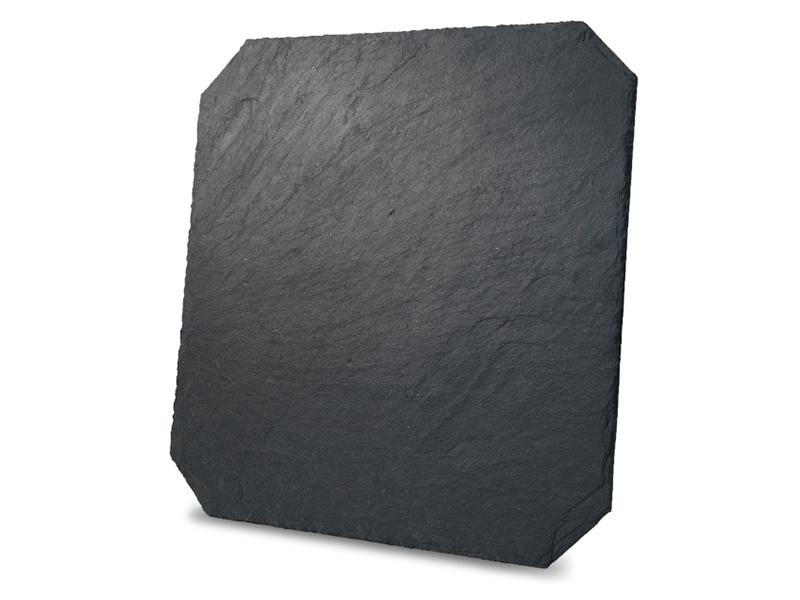 Ardoise Modèle Losange - Batiweb