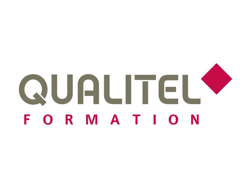 Assurer le suivi de la qualité sur le chantier : le cas du référentiel NF Habitat - QUA09P - Batiweb