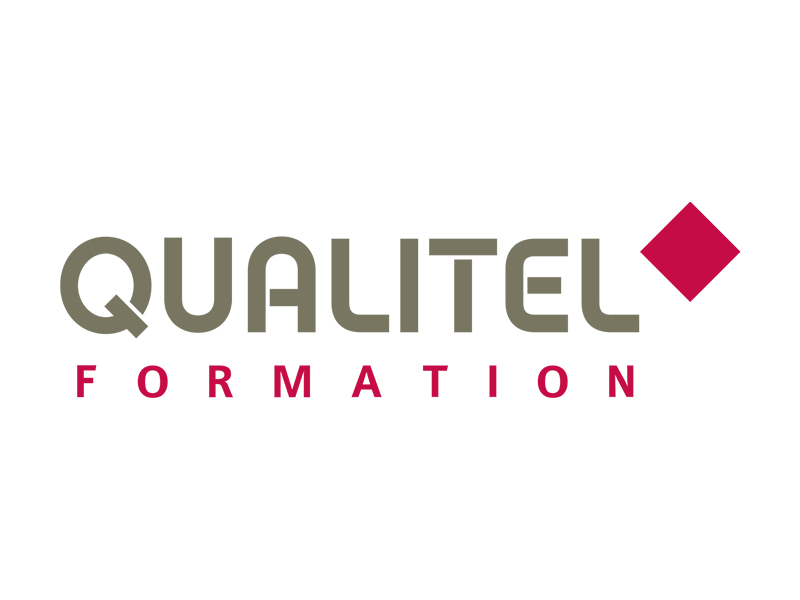 Construire des logements en intégrant les paramètres de santé et de confort des occupants - QUA02P - Batiweb