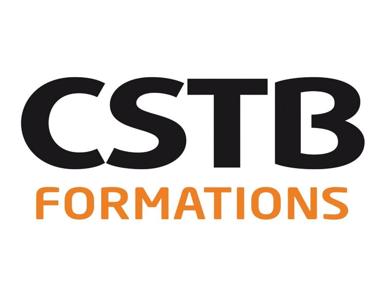 Classe Virtuelle - Gestionnaires de patrimoine : identification des principales pathologies - cvTEC22 - Batiweb