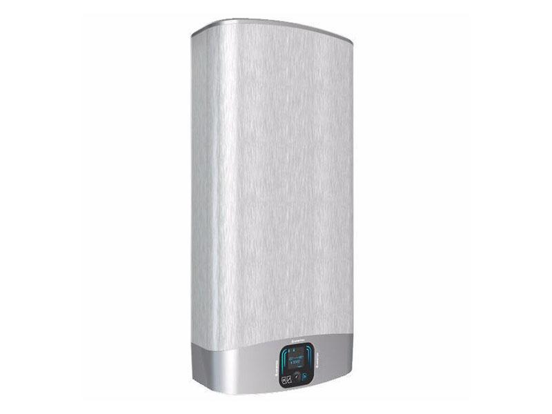 VELIS EVO DRY : chauffe-eau électrique ultra-compact - Batiweb