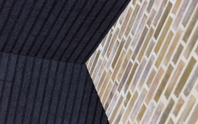 Silvatone® Line : des plafonds décoratifs et acoustiques pour embellir les espaces - Batiweb