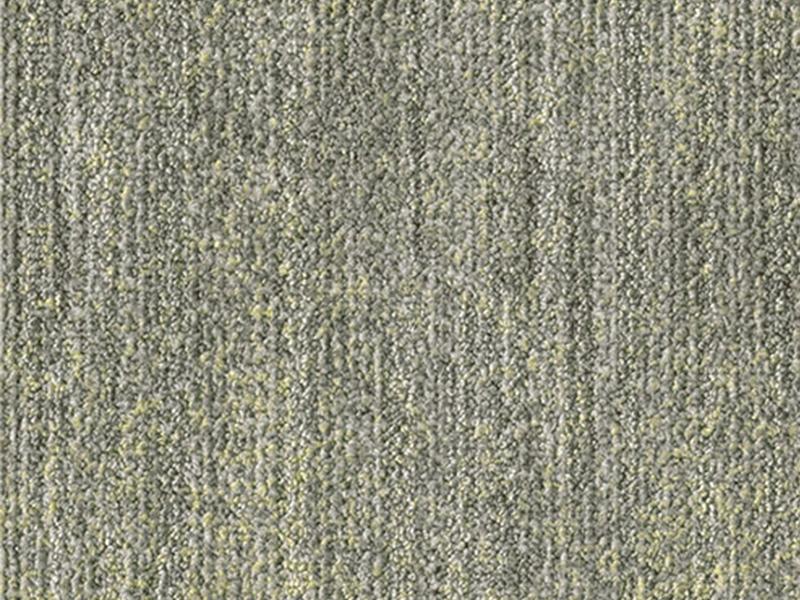 Colour Compositions : collection de dalles de moquette - Batiweb