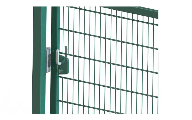 Egidia SC Essential : le portail résidentiel accessible - Batiweb