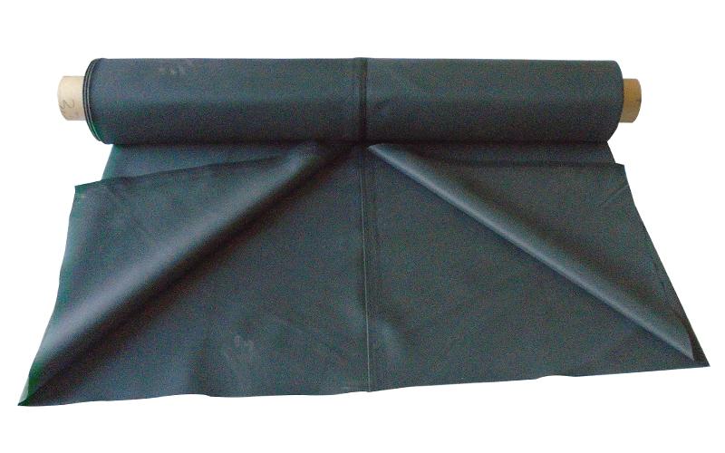 Membrane EPDM Prelasti 1,2mm - Batiweb
