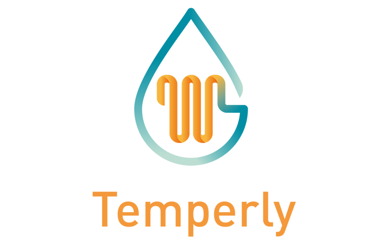 Temperly : solution globale de comptage et de répartition individuels des frais de chauffage et d'eau - Batiweb