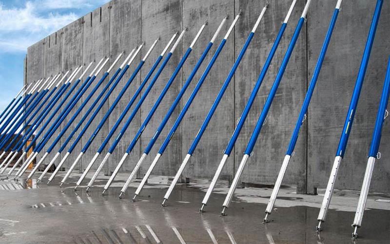 DokaRex : le bracon de stabilisation ergonomique - Batiweb