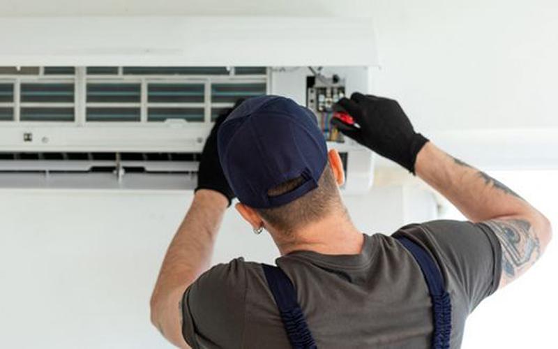 Formation Afpa : Monteur dépanneur, monteuse dépanneuse en climatisation - Batiweb
