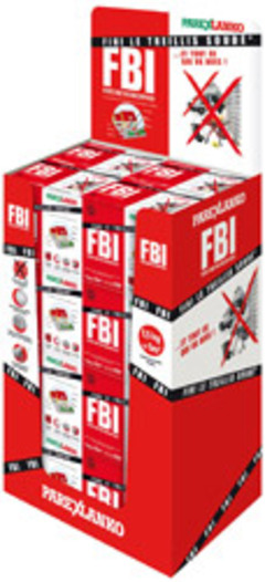 Fini le treillis soudé ! FBI : Fibres pour Béton à Incorporer - Batiweb