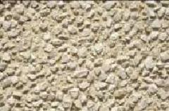 Les betons decoratifs artevia® dans la ville : embellir et securiser durablement les amenagements exterieurs urbains Batiweb