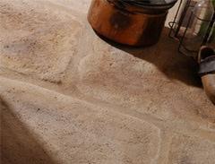 nouveau site rouviere consacre au beton - Batiweb