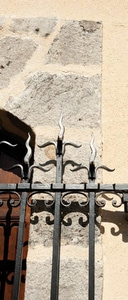 Chaux blanche NathuralTM Lafarge, du diagnostic du mur à la finition de l'enduit Batiweb