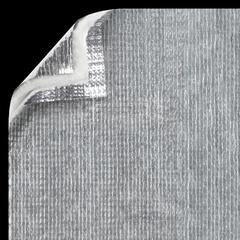 NOUVEAU : HCONTROL REFLEX + Le pare-vapeur intelligent signé ACTIS !  - Batiweb