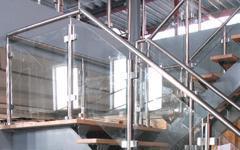 Design' Production : L'incontournable des solutions modulaires ! Batiweb