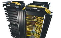LCS2 HD : les nouvelles solutions VDI Legrand pour la Haute Densité - Batiweb