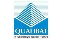 QUALIBAT : Six qualifications ENR reconnues par le Grenelle Environnement !