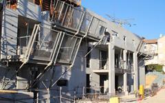 Béton et RT2012 : quelles solutions constructives pour logements collectifs et maisons individuelles BBC ?