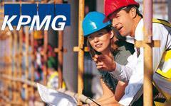 Les dirigeants du secteur de la Construction s'attendent à une progression de leur activité en 2012, malgré un environnement économique incertain